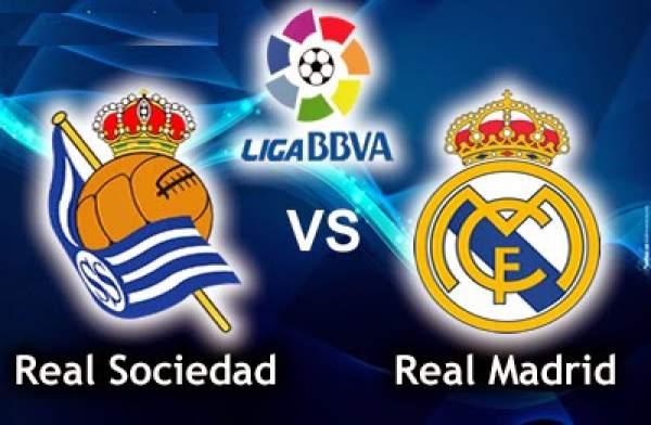 tip-keo-bong-da-ngay-12-05-2019-real-sociedad-vs-real-madrid-1