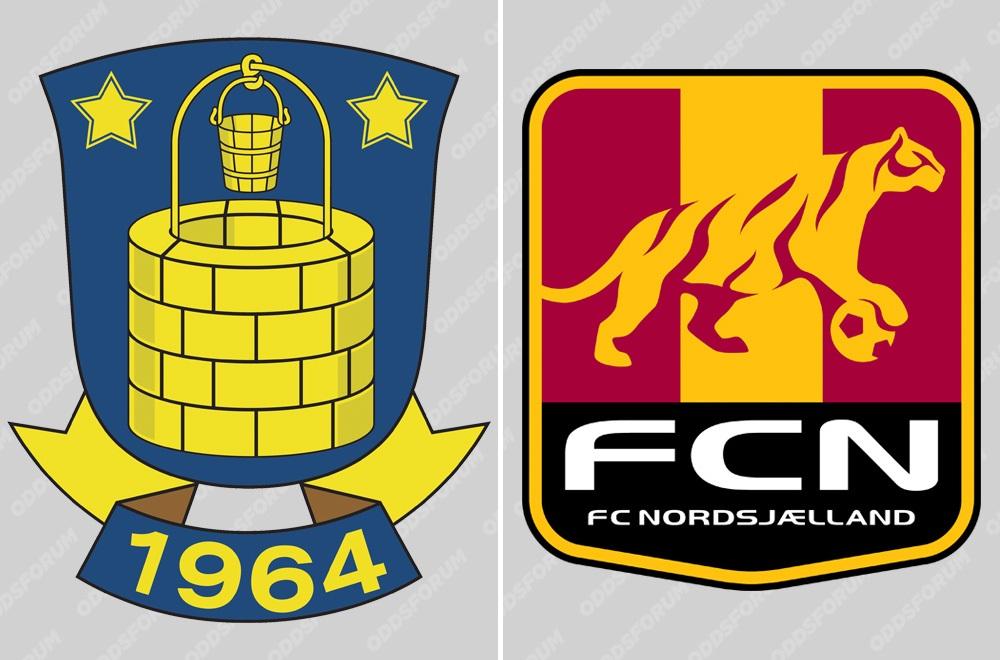 tip-keo-bong-da-ngay-13-05-2019-brøndby-vs-fc-nordsjaelland-1