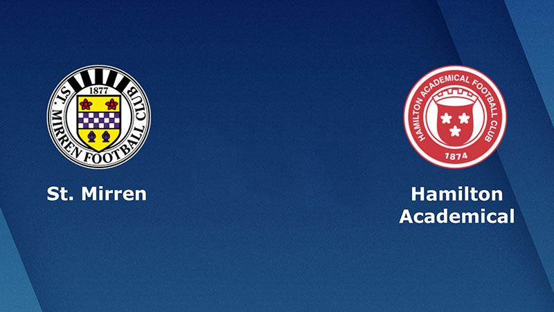tip-keo-bong-da-ngay-13-05-2019-st-mirren-vs-hamilton-academical-1