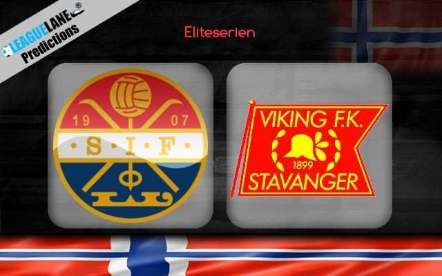 tip-keo-bong-da-ngay-13-05-2019-stromsgodset-vs-viking-fk-1