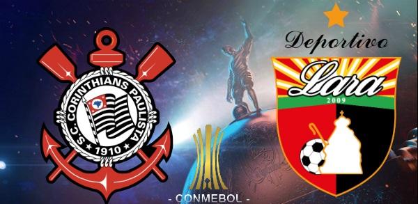tip-keo-bong-da-ngay-22-05-2019-corinthians-vs-deportivo-lara-1