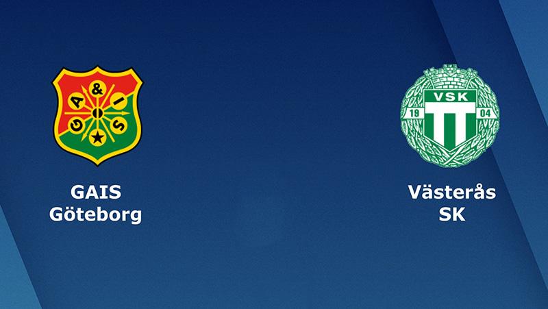 tip-keo-bong-da-ngay-22-05-2019-gais-goteborg-vs-vasteras-sk-1