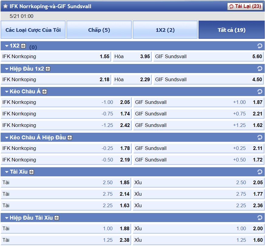 ty-le-keo-1-norrkoping-vs-sundsvall 3