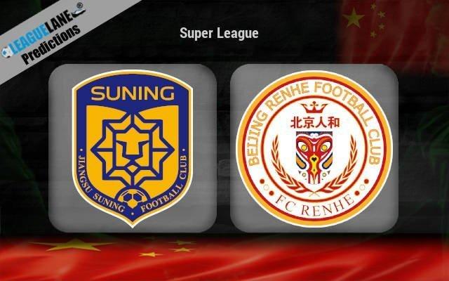 tip-keo-bong-da-ngay-15-06-2019-jiangsu-suning-vs-beijing-renhe-1