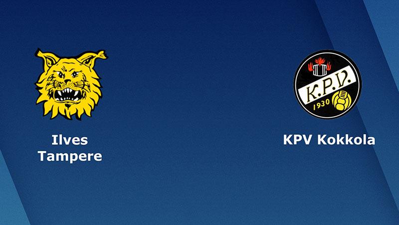 tip-keo-bong-da-ngay-24-06-2019-ilves-tampere-vs-kpv-kokkola-1