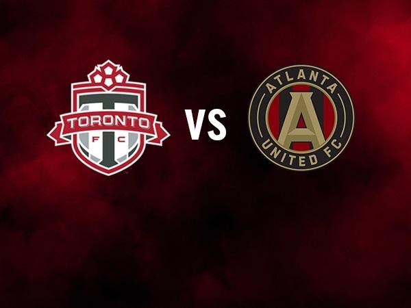 tip-keo-bong-da-ngay-25-06-2019-toronto-fc-vs-atlanta-united-fc-1