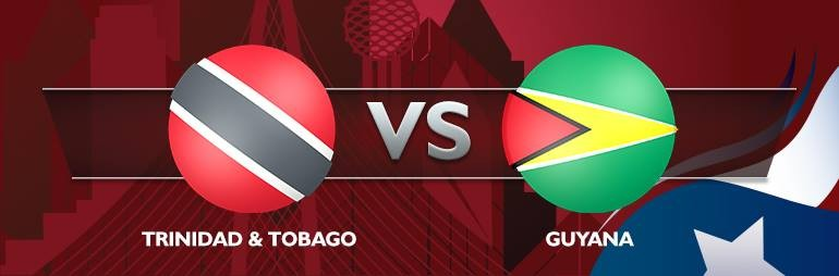 tip-keo-bong-da-ngay-25-06-2019-trinidad-and-tobago-vs-guyana-1