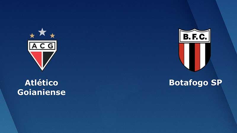 tip-keo-bong-da-ngay-21-07-2019-atletico-goianiense-vs-botafogo-sp-1