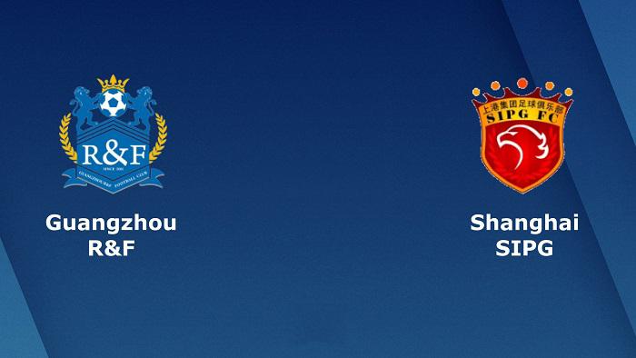 tip-keo-bong-da-ngay-06-08-2019-guangzhou-r-f-vs-shanghai-sipg-1