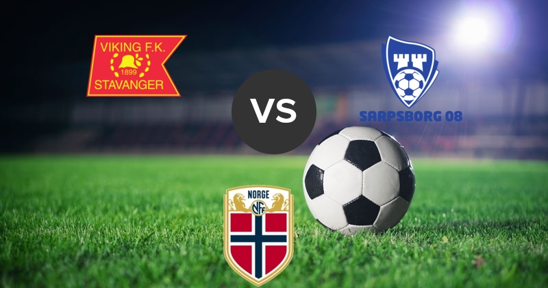tip-keo-bong-da-ngay-13-08-2019-viking-fk-vs-sarpsborg-08-1
