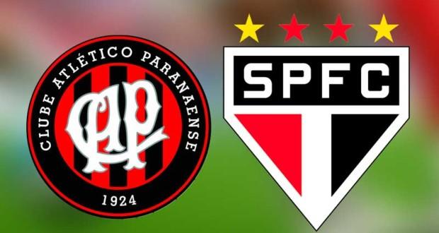 tip-keo-bong-da-ngay-20-08-2019-atletico-paranaense-vs-sao-paulo-1