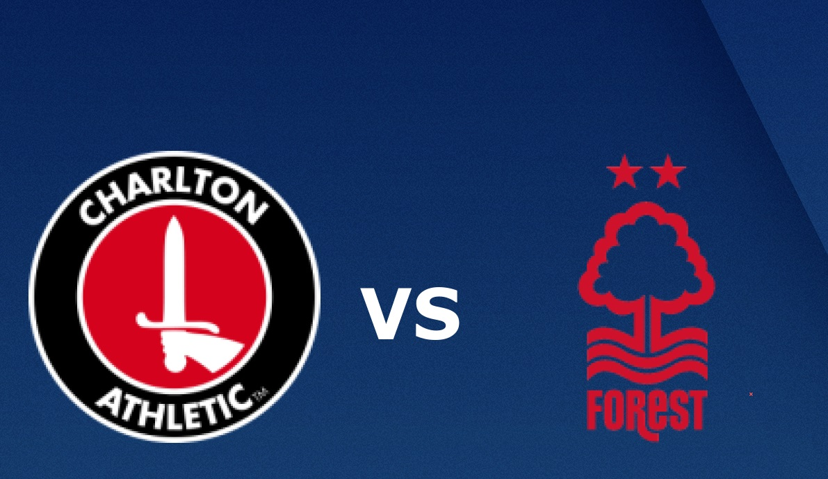 tip-keo-bong-da-ngay-20-08-2019-charlton-athletic-vs-nottingham-forest-1