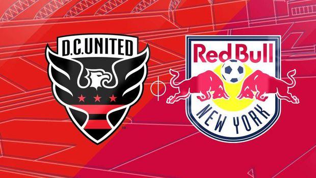 tip-keo-bong-da-ngay-20-08-2019-dc-united-vs-new-york-red-bulls-1