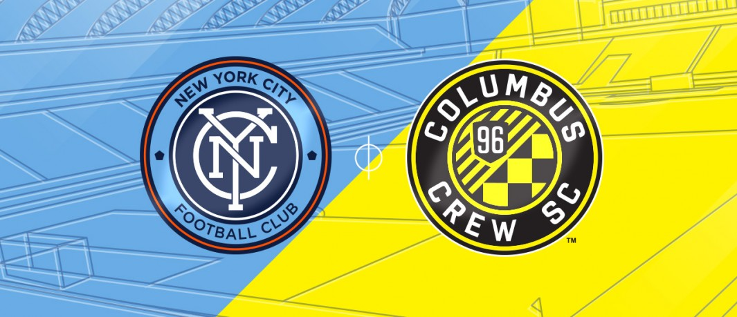 tip-keo-bong-da-ngay-20-08-2019-new-york-city-fc-vs-columbus-crew-1