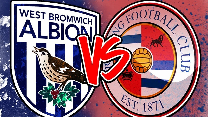 tip-keo-bong-da-ngay-20-08-2019-west-bromwich-vs-reading-1