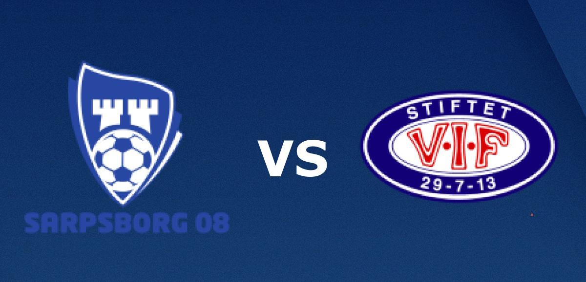 tip-keo-bong-da-ngay-15-09-2019-sarpsborg-08-ff-vs-valerenga-1