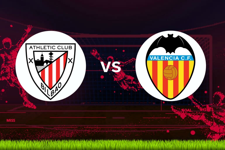 tip-keo-bong-da-ngay-26-09-2019-athletic-club-vs-valencia-1