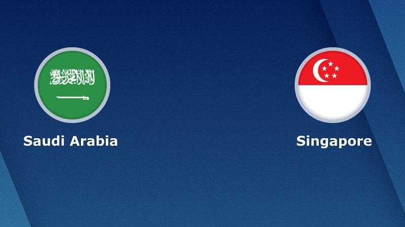 tip-keo-bong-da-ngay-08-10-2019-saudi-arabia-vs-singapore-1