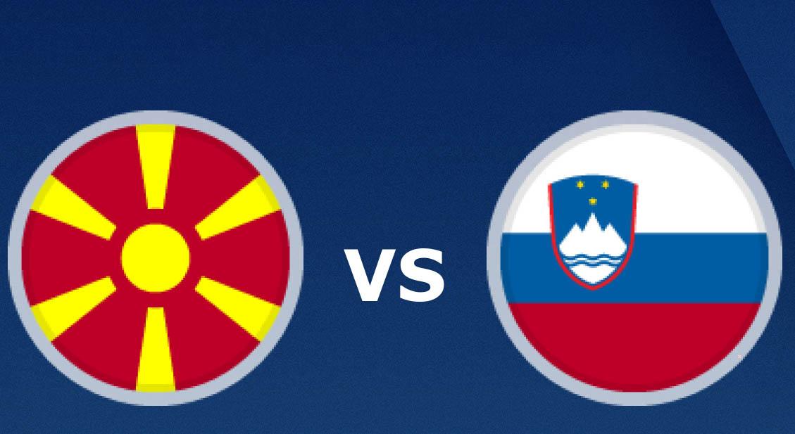 tip-keo-bong-da-ngay-09-10-2019-macedonia-vs-slovenia-1
