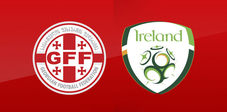 tip-keo-bong-da-ngay-10-10-2019-georgia-vs-ireland-1