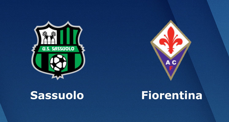 tip-keo-bong-da-ngay-29-10-2019-sassuolo-vs-fiorentina-1