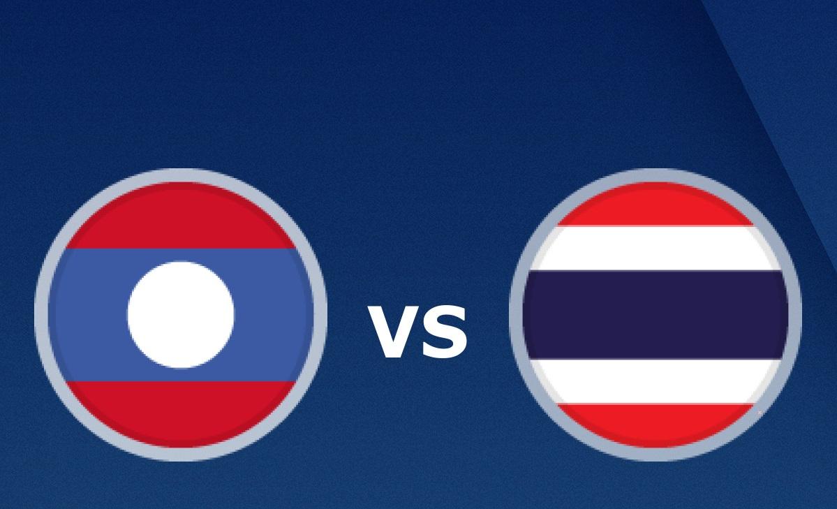 tip-keo-bong-da-ngay-01-12-2019-u22-lao-vs-u22-thai-lan-1