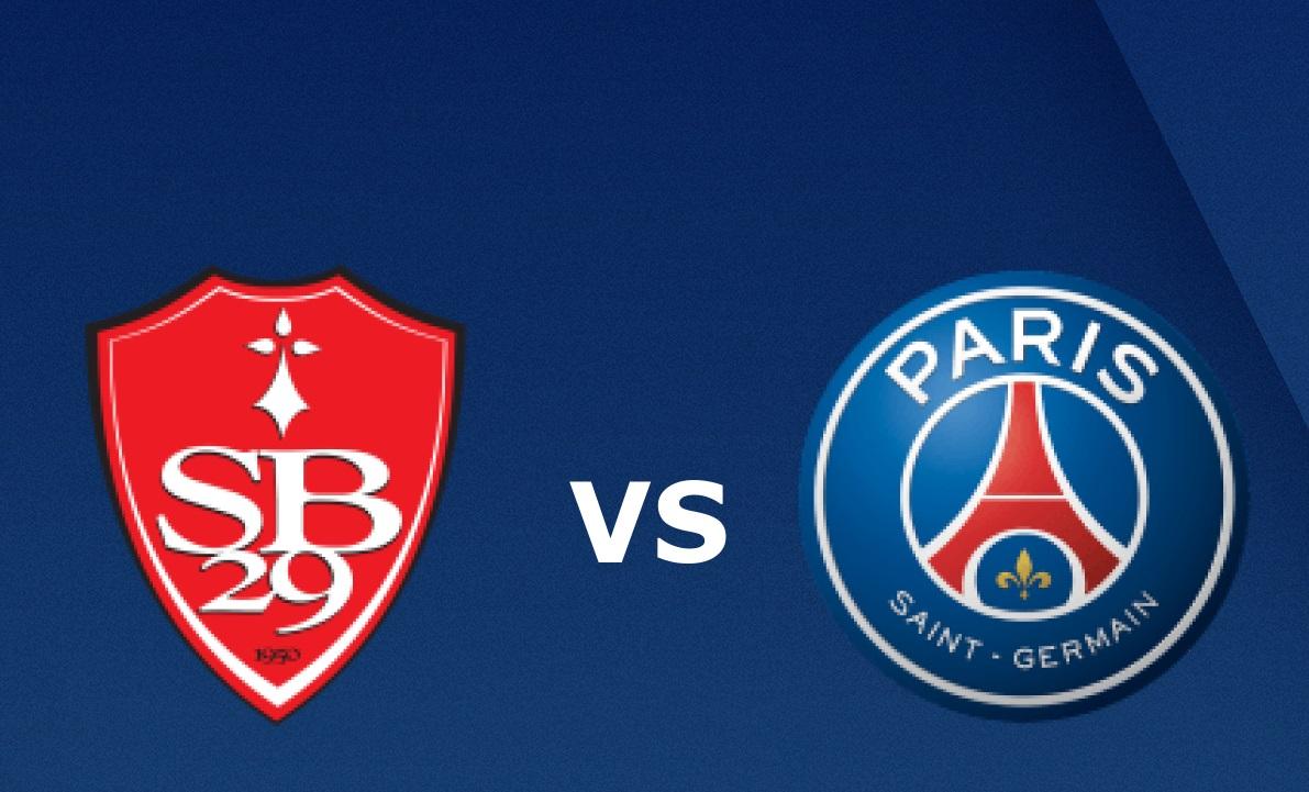 tip-keo-bong-da-ngay-07-11-2019-stade-brestois-29-vs-paris-saint-germain-1