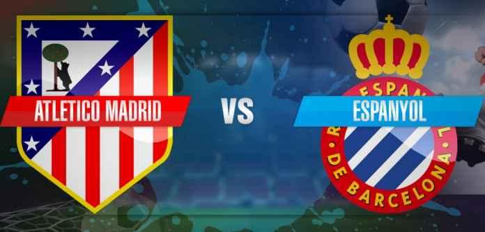 tip-keo-bong-da-ngay-08-11-2019-atletico-madrid-vs-espanyol-1