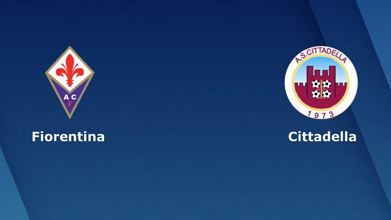 tip-keo-bong-da-ngay-02-12-2019-fiorentina-vs-cittadella-1