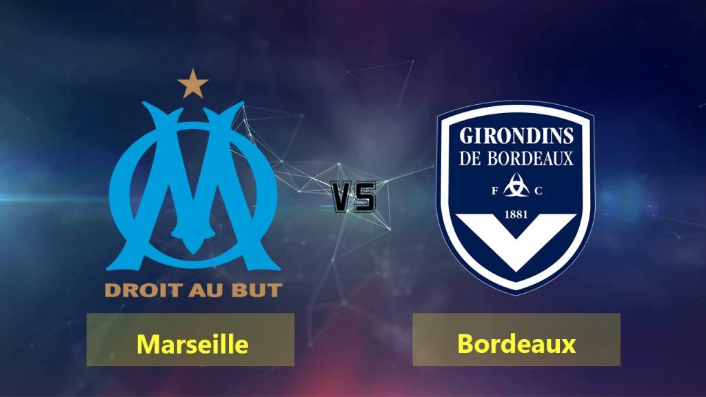 tip-keo-bong-da-ngay-07-12-2019-marseille-vs-bordeaux-1