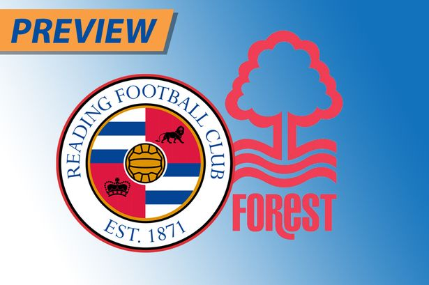 tip-keo-bong-da-ngay-08-01-2020-reading-vs-nottingham-forest-1