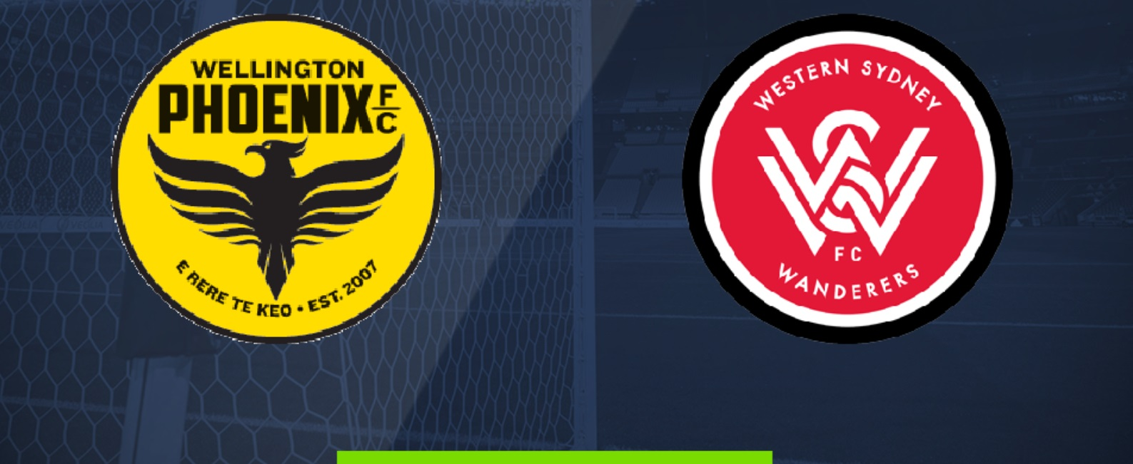 tip-keo-bong-da-ngay-08-01-2020-wellington-phoenix-vs-western-sydney-1