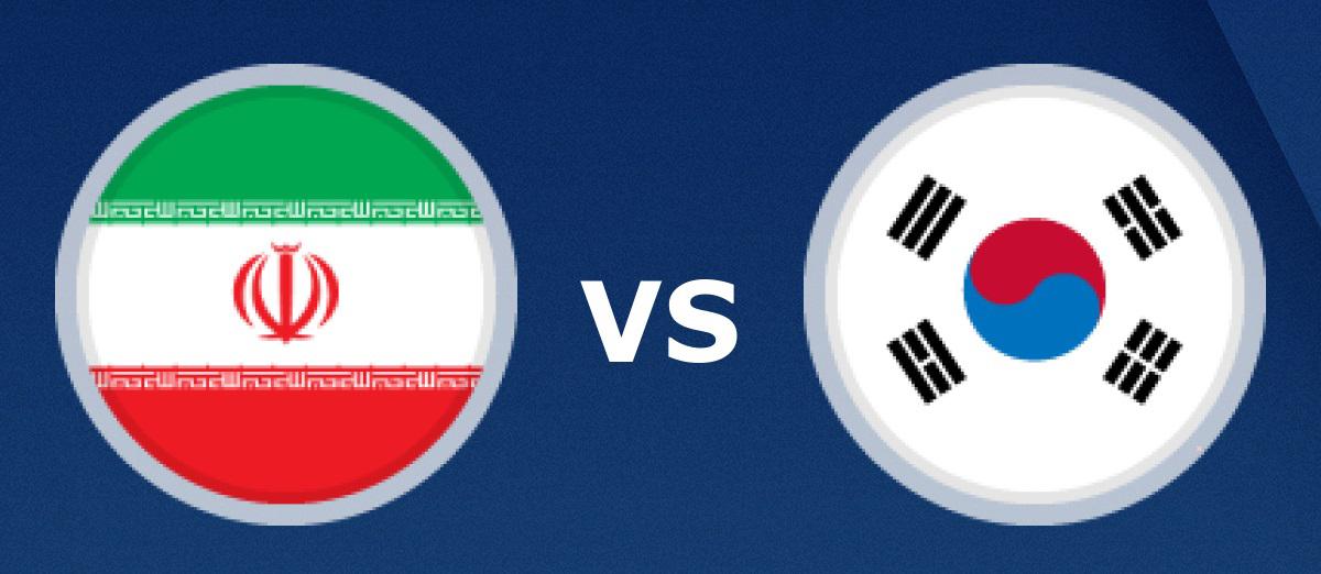 tip-keo-bong-da-ngay-11-01-2020-u23-iran-vs-u23-han-quoc-1