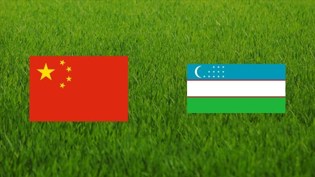 tip-keo-bong-da-ngay-11-01-2020-u23-trung-quoc-vs-u23-uzbekistan-1