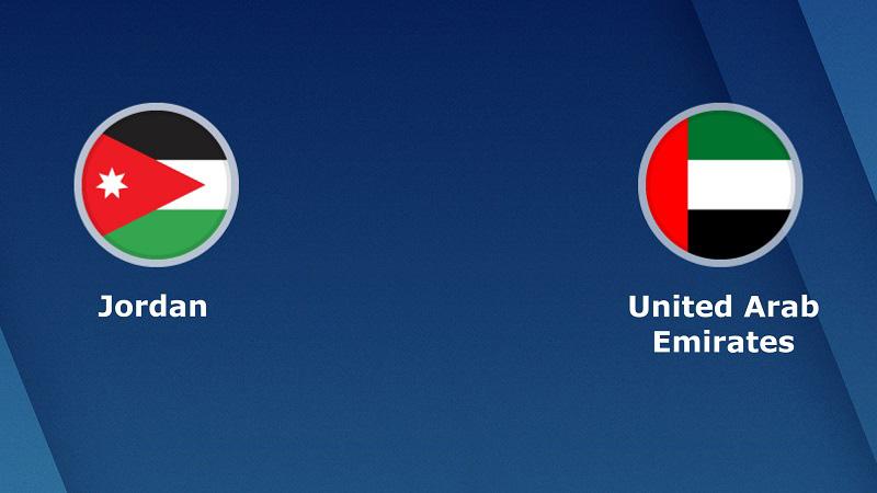 tip-keo-bong-da-ngay-14-01-2020-u23-jordan-vs-u23-uae-1