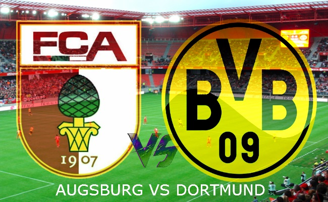 tip-keo-bong-da-ngay-15-01-2020-augsburg-vs-borussia-dortmund-1