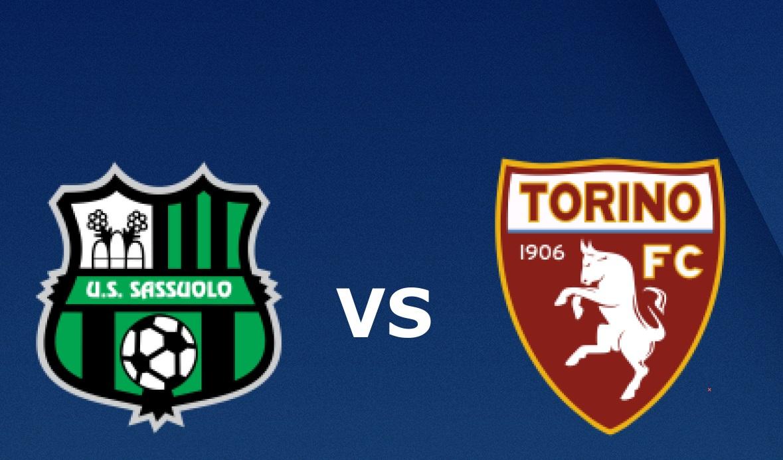 tip-keo-bong-da-ngay-17-01-2020-sassuolo-vs-torino-1