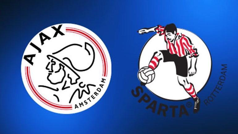 tip-keo-bong-da-ngay-18-01-2020-ajax-vs-sparta-rotterdam-1