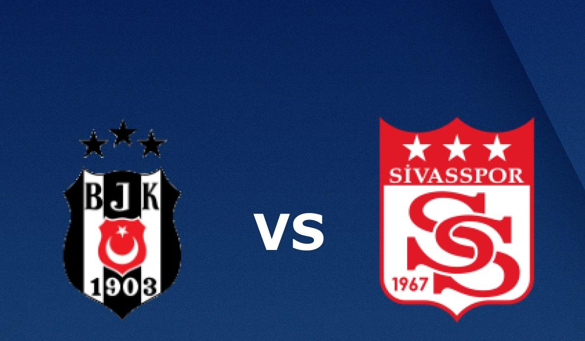 tip-keo-bong-da-ngay-18-01-2020-besiktas-vs-sivasspor-1