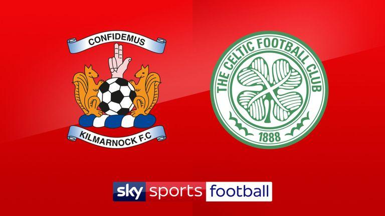 tip-keo-bong-da-ngay-21-01-2020-kilmarnock-vs-celtic-1