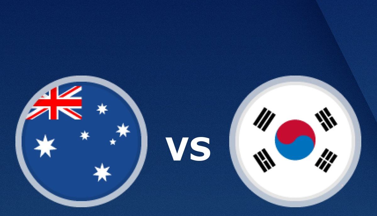 tip-keo-bong-da-ngay-21-01-2020-u23-australia-vs-u23-han-quoc-1