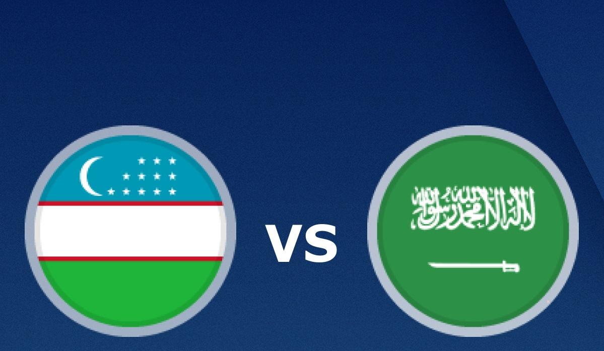 tip-keo-bong-da-ngay-21-01-2020-u23-saudi-arabia-vs-u23-uzbekistan-1