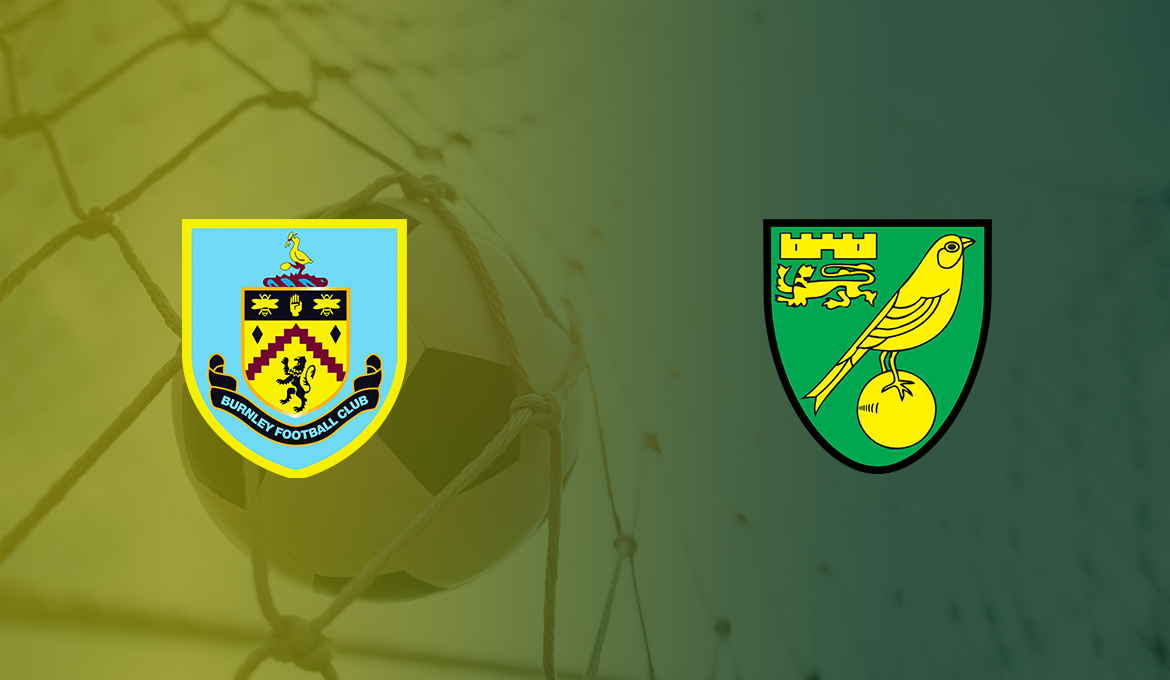 tip-keo-bong-da-ngay-23-01-2020-burnley-vs-norwich-1