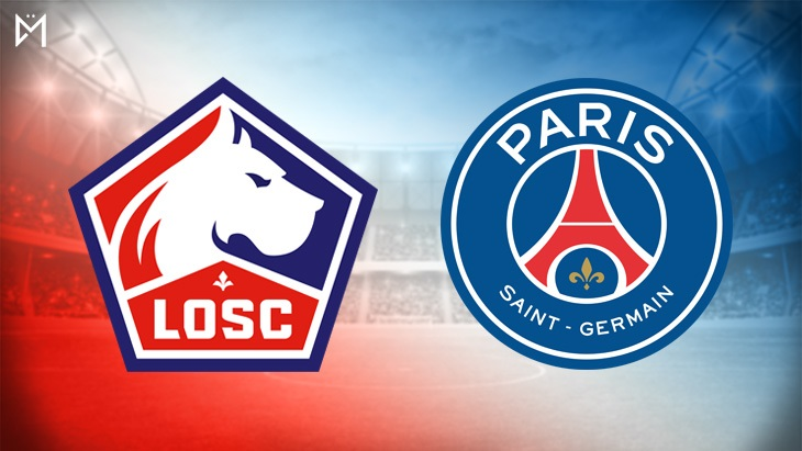 tip-keo-bong-da-ngay-25-01-2020-lille-vs-paris-saint-germain-1