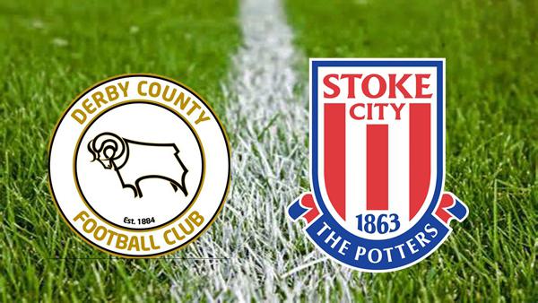 tip-keo-bong-da-ngay-30-01-2020-derby-vs-stoke-city-1