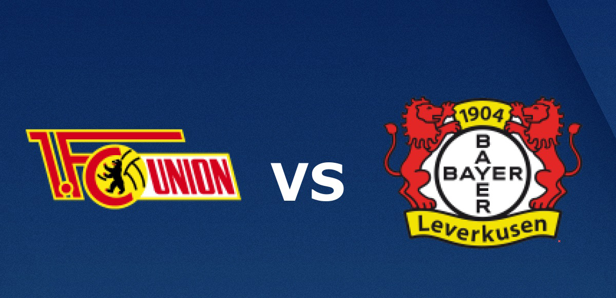 tip-keo-bong-da-ngay-13-02-2020-union-berlin-vs-bayer-leverkusen-1