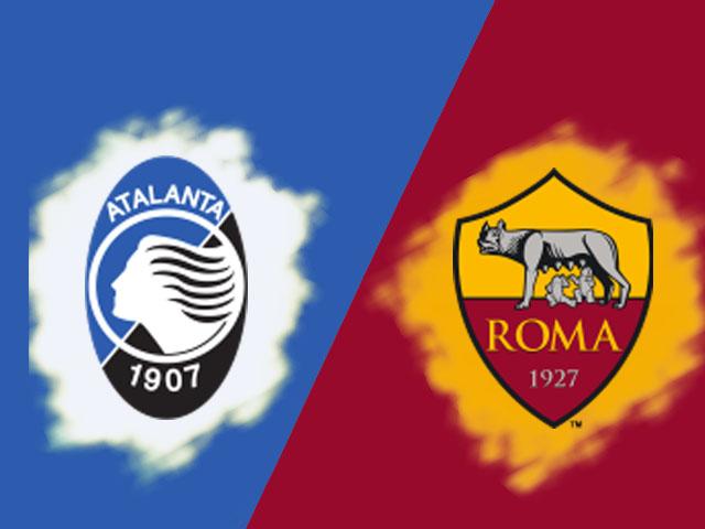 tip-keo-bong-da-ngay-14-02-2020-atalanta-vs-as-roma-1