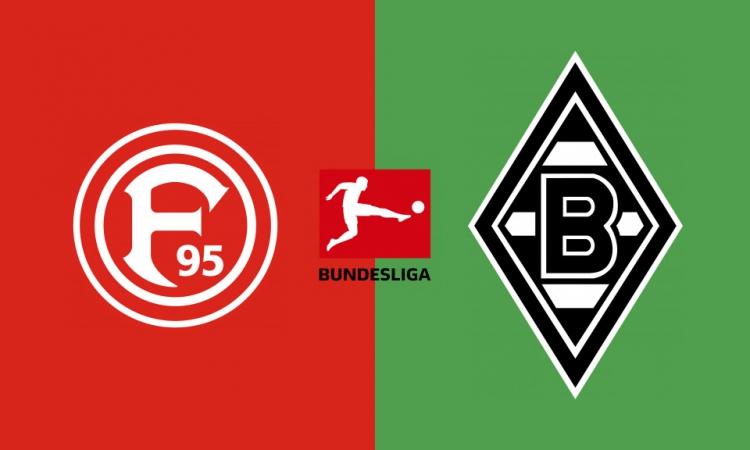 tip-keo-bong-da-ngay-14-02-2020-fortuna-dusseldorf-vs-borussia-monchengladbach-1