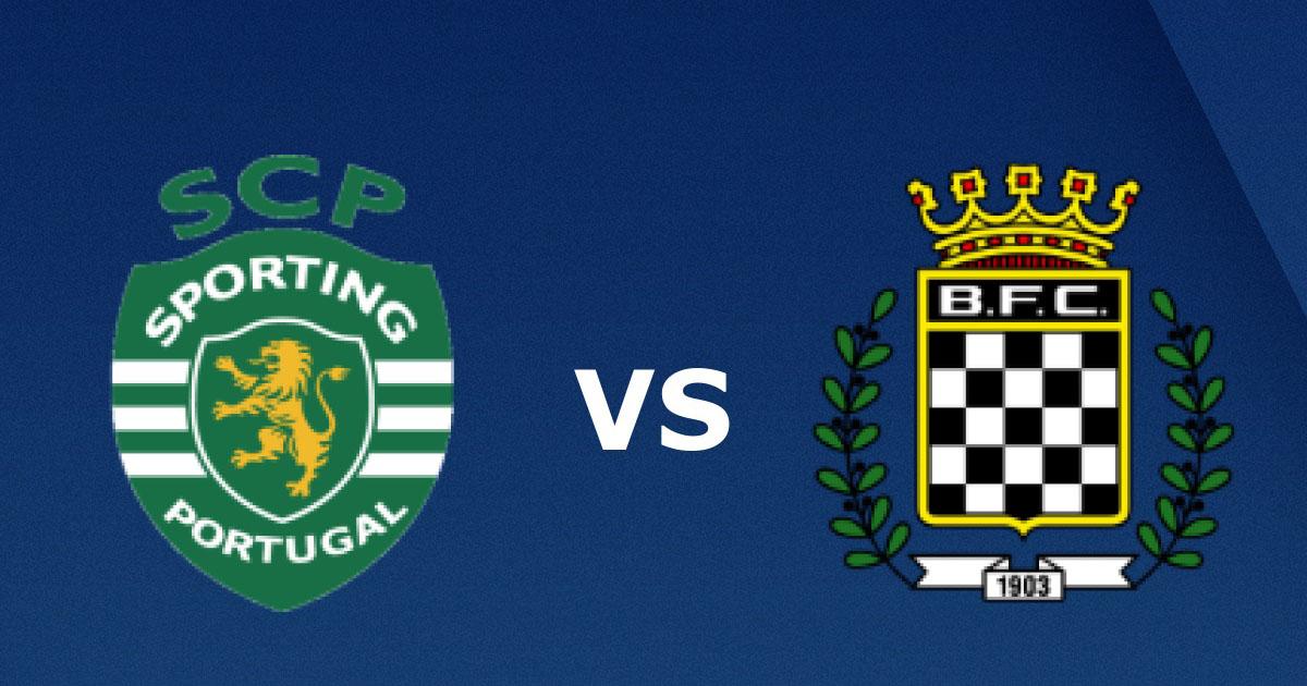 tip-keo-bong-da-ngay-22-02-2020-sporting-cp-vs-boavista-1