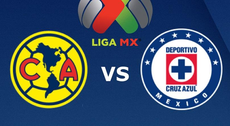 tip-keo-bong-da-ngay-15-03-2020-club-america-vs-cruz-azul-1